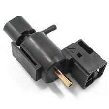 Mazda EGR Vacuum Control Solenoid FS05-18-741 K5T49090 OEM