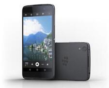 BlackBerry DTEK60 BBA100-2 - 32GB - Earth Silver Smartphone