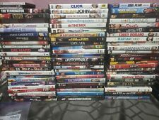 237 Movie Lot Pick And Choose - Save On Shipping - more listed - lot 2