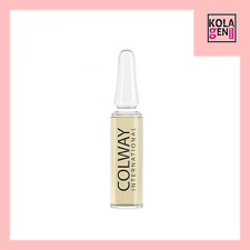 NEW!! COLWAY DNA Intensive Anti-Wrinkle Concentrate - INSTANT dazzling look!