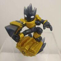 Legendary Astroblast - Skylanders SUPERCHARGERS Figure - Light Element - TESTED
