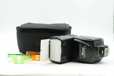 Nikon SB-700 Speedlight Shoe Mount Flash SB700                              #661
