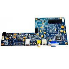 Placa Base Motherboard Proyector Acer X1160Z 55.J710H.002 Nuevo