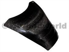 BMW S 1000 RR Carbon Tankpad rib