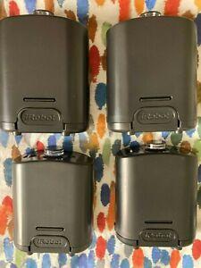 iRobot Roomba Vacuum Compact Virtual Wall for 500 / 600 / 700 Series Lot