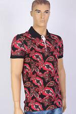 Brand New Etro  Men's Polo Shirt Size M