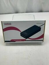 New MoKo Home power Center 10 outlets 5 Usb!