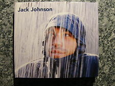 CD Jack Johnson / Brushfire Fairytales – Album 2000