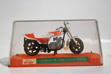 MOTO HONDA CB 1100 R  VINTAGE DIE CAST BIKERS TOY GUILOY MADE IN SPAIN