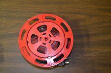 Hoover Cord Retractor
