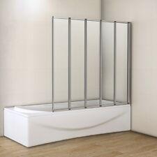 badewannenaufsatz g nstig kaufen ebay. Black Bedroom Furniture Sets. Home Design Ideas