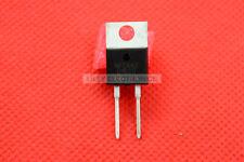 5pcs MUR1520 Package:TO-220,Ultrafast Rectifier