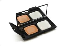 NARS Radiant Cream Compact Foundation (Case+Refill) Color: SANTA FE