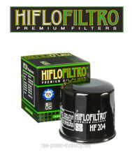 TRIUMPH Thruxton 865 2004 - 2005 Filtro De Aceite Hi-Flo-HF204