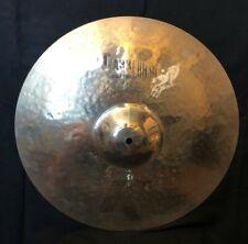 Zildjian 18 inch K Dark Medium Thin Crash Cymbal