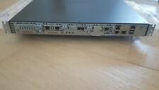 Cisco CISCO2901/K9 2-Port Gigabit Wired Router