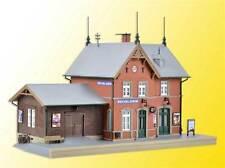 Kibri H0 39492 Bahnhof Reichelsheim