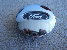 Ford 2002 - 2013 Edge Center Cap OEM Factory BB53-1A096-RA #68-5N