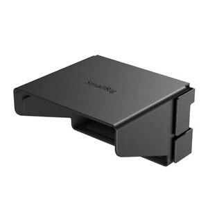 SmallRig LCD Sun Hood for Sony A6600 A6500 A6400 A6300 A6100 A6000 Cameras 2823