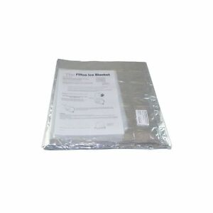 Ice Blankets for Cask Cooling - Pack of 10