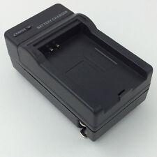 Battery Charger for SAMSUNG SMX-C20 SMX-C20RN/XAA SMX-C20PN/XAA SMXC-20PNXAA Cam