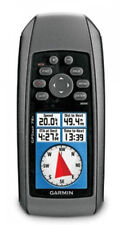 Garmin GPSmap 78s Handheld Color Chartplotter Navigator,#010-00864-01, USB Cable