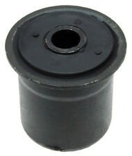 Suspension Control Arm Bushing-Base McQuay-Norris FB254