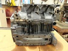 1997 - 2001 Yamaha 40 50 Cylinder Block Crankcase Assembly PN 6H4 15100 20 94