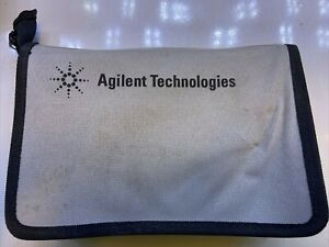 Agilent N2795A - 1 GHz Active Probe excellent condition almost not used