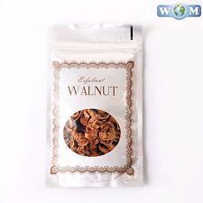 Walnut Exfoliant - 100g (EXFO100WALN)