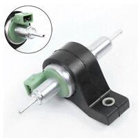 Car Auto Diesel Fuel Air Parking Heat Pump 12-V For Eberspacher Webasto 1-5KW