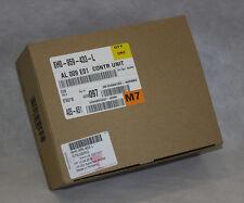 AUDI OEM A4/S4 CAB 2003-2009 RS4 CAB CENTRAL ELECTRONIC CONTROL UNIT 8H0959433L
