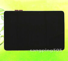 """LCD Display Touch Screen Assembly ASUS Transformer 10.1"""" T100HA T101 T102 T103"""