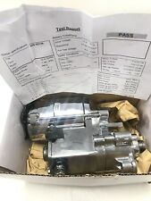 Twin Power Harley Davidson XL 1.4kW Starter Chrome 215517