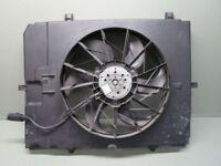 Elektromotor, Kühlerlüfter A0005401588 - A2105052355 MERCEDES  E-KLASSE KOMBI