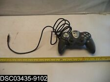 USED: Saitek P880 Dual Analog Gamepad USB for PC