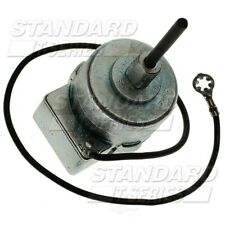 Windshield Wiper Switch-TTR Standard DS577T