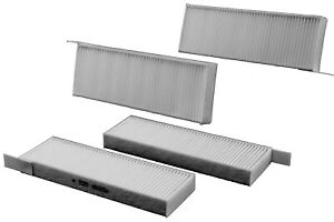 Cabin Air Filter Wix WP9318
