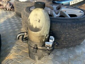 200 SAAB 93 1.9 DIESEL POWER STEERING PUMP