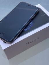 Apple iPhone 6 - 32GB-Gris espacial Desbloqueado.