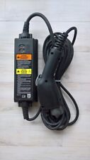 New listing Chevy Volt Bolt Battery Charger Spark Elr Electric Vehicle Ev Charging Cable Oem