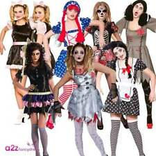 Women's Fancy Dress