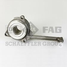 Clutch Slave Cylinder LSC320 Fits 2000-2013 Audi Volkswagen Vehicles