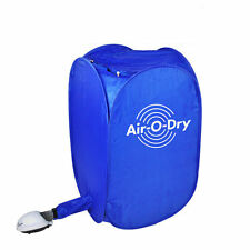 45% OFF Air O Dry Portable Clothes Dryer Indoor