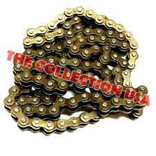 Replacement Chain For Razor Crazy Cart Eco Smart Wheel 86 Link W25143499012