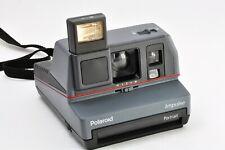 Polaroid impulse Sofortbildkamera Kamera