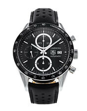 NEW TAG Heuer Genuine Carrera CV2010 Dial Only