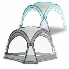 Gartenpavillon Gartenzelt Partyzelt Festzelz Camping Bierzelt Event Dome