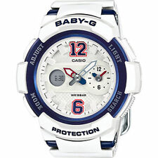 Aluminum Case Analogue Wristwatches