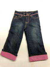 the childrens place girl newborn jeans
